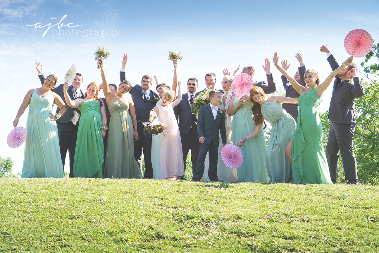 lake huron michigan family wedding photographer.jpg