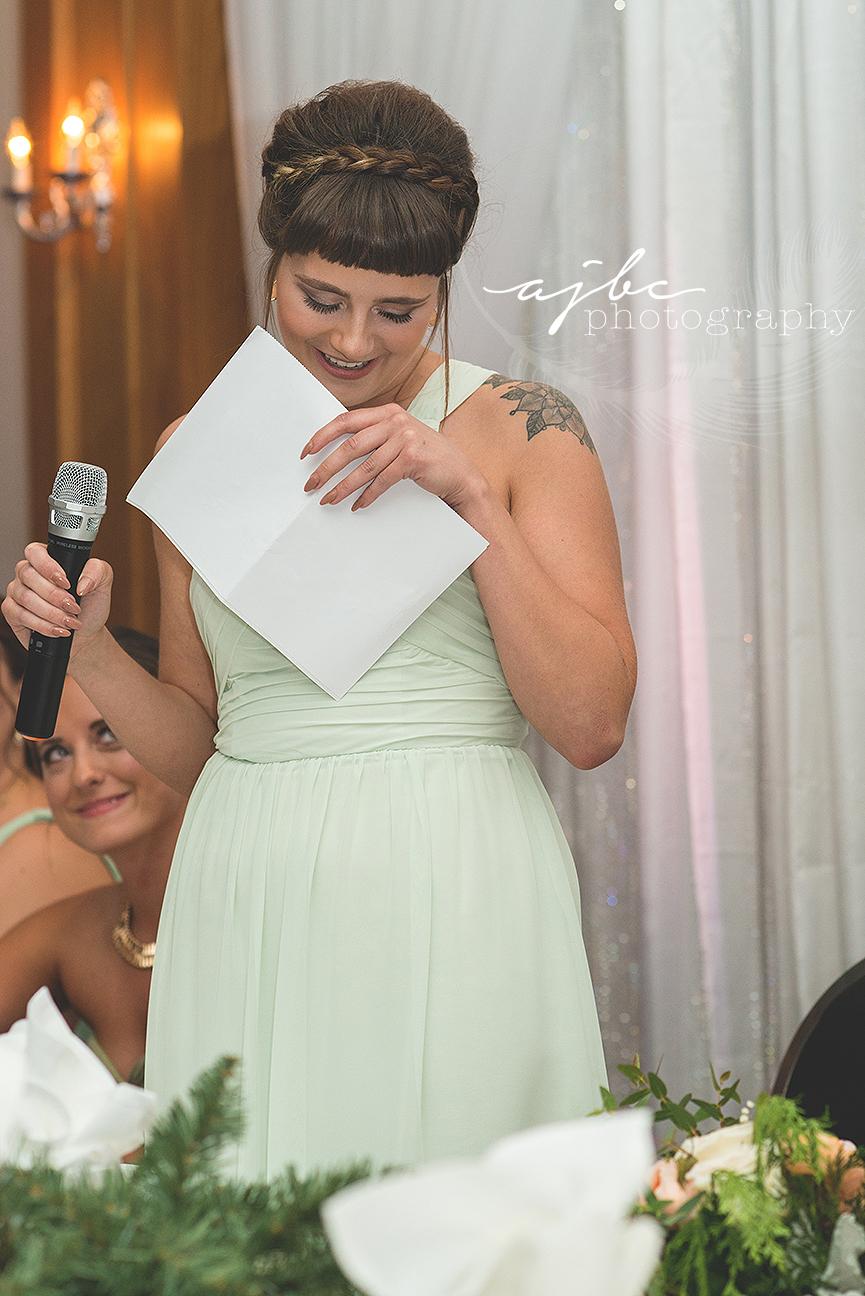 maid of honor speech michigan wedding.jpg