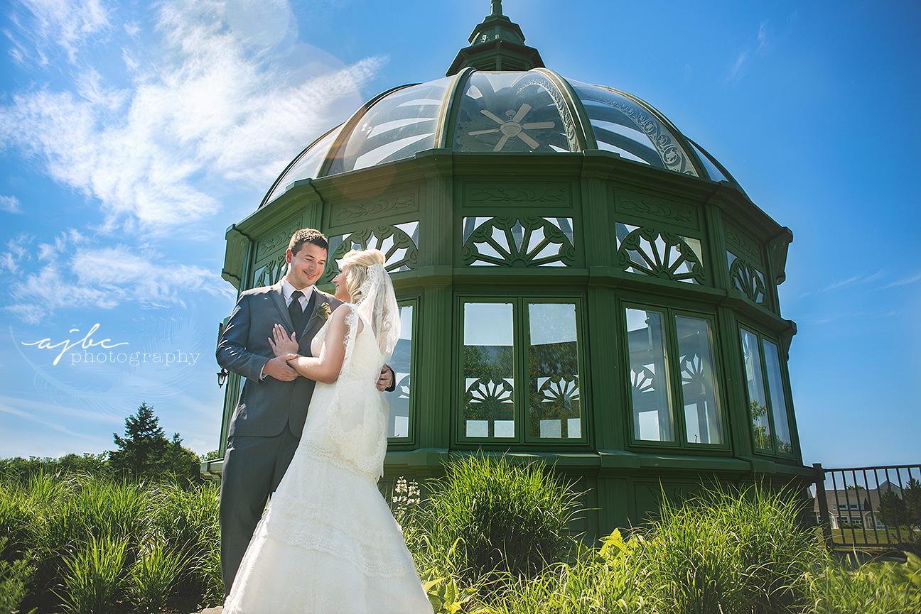 michigan summer wedding photography.jpg