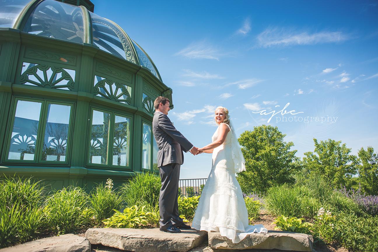 outdoor summer michigan wedding.jpg