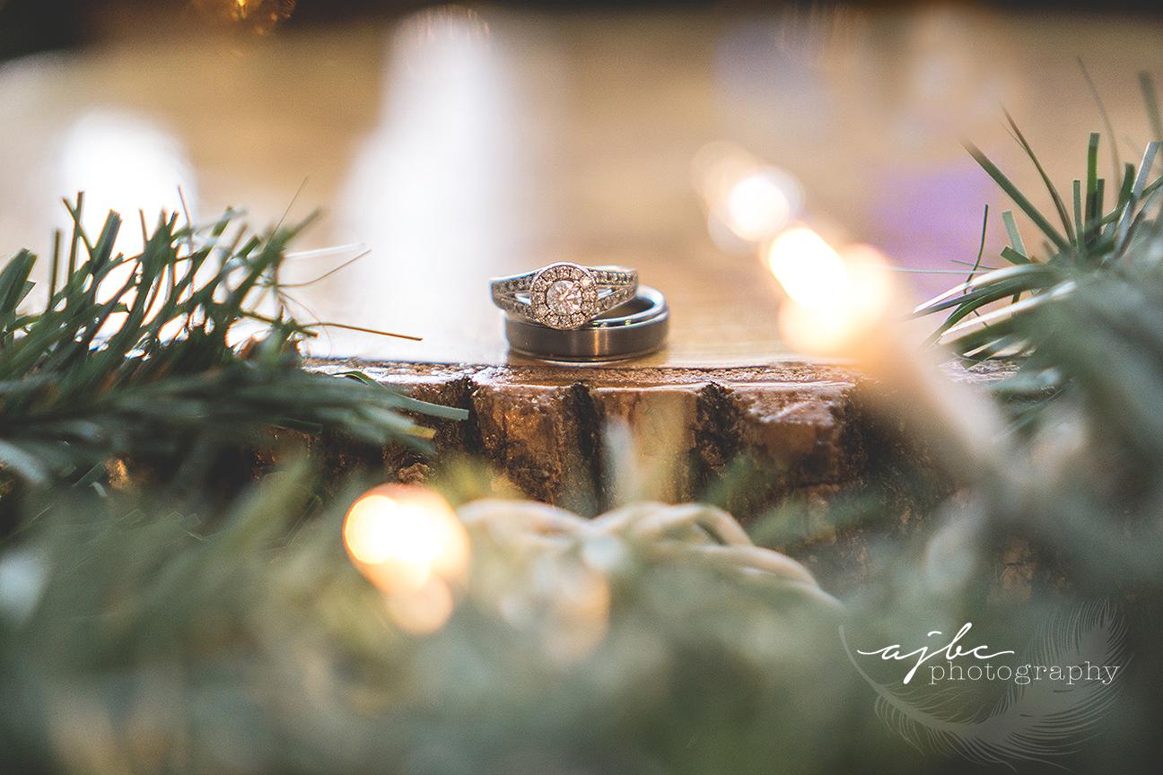 gorgeous wedding ring photo.jpg