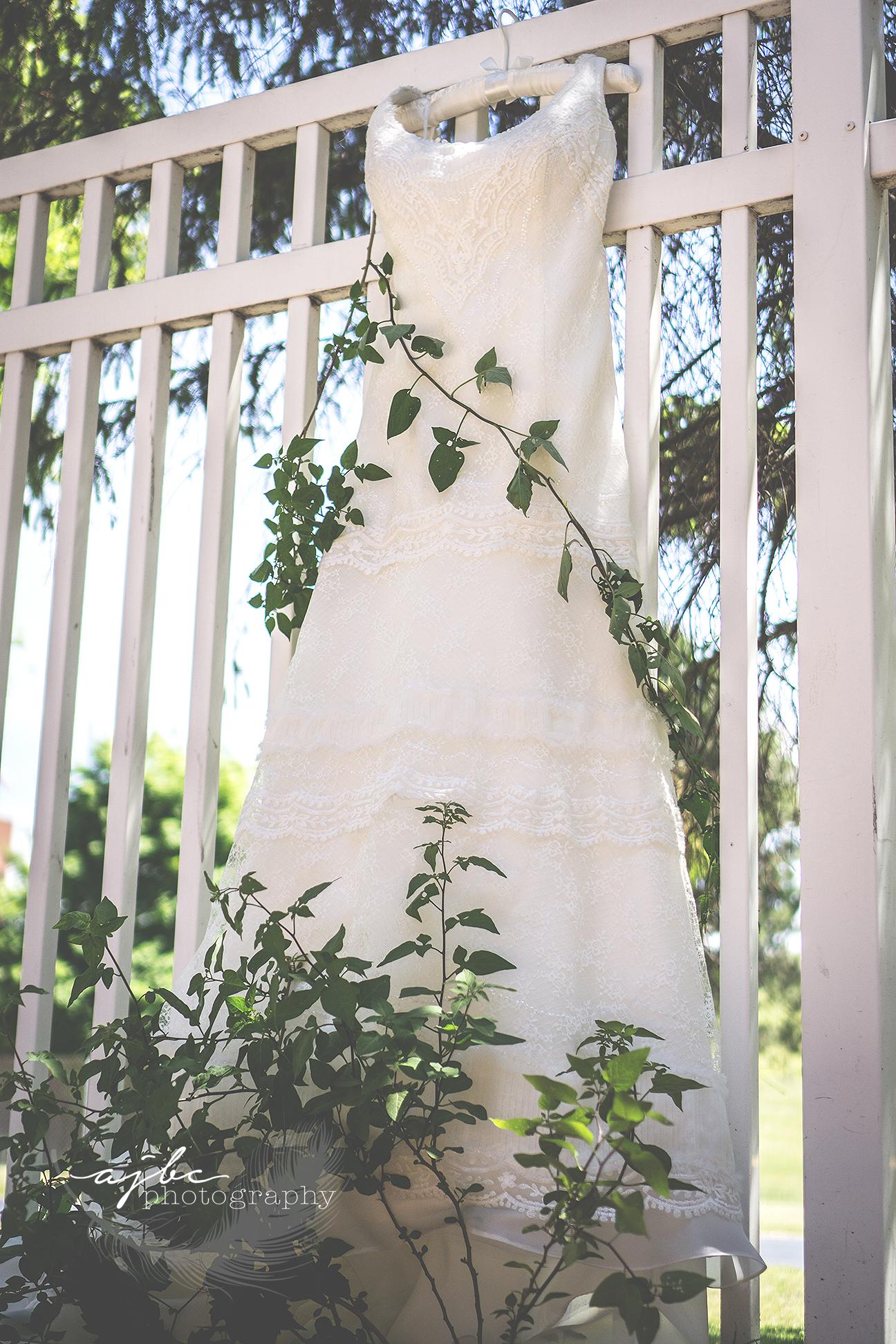 Marysville Wedding at Alexanders Hall Michigan.jpg