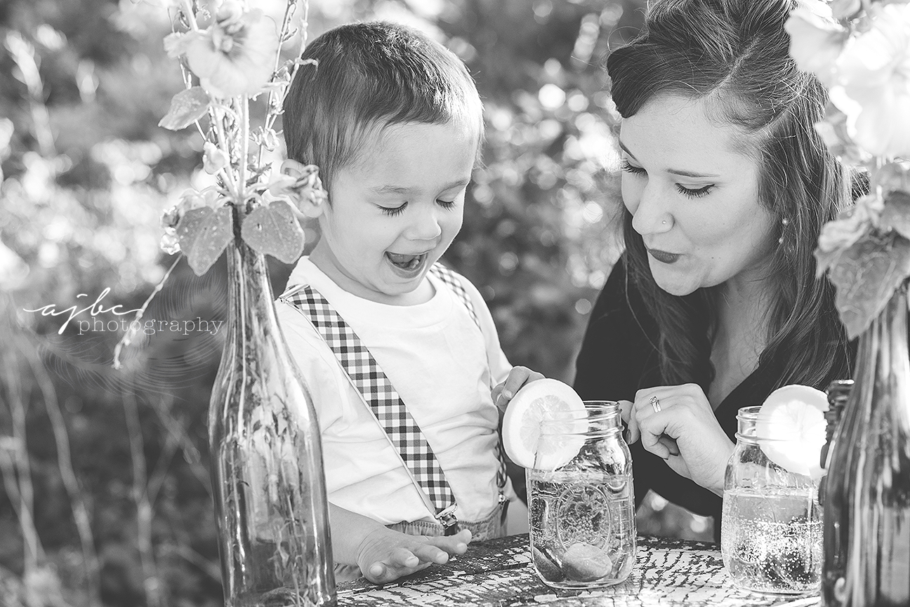 outdoor vintage mom and son photoshoot.jpg