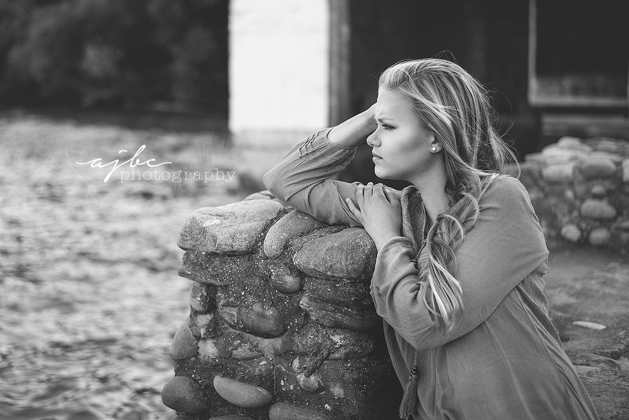 marysville michigan senior girl photographer.jpg