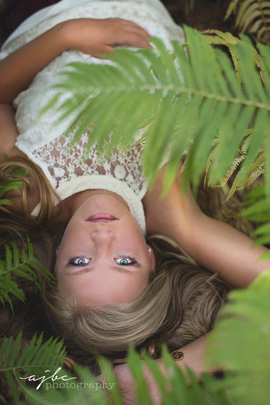 outdoor senior beauty photoshoot.jpg