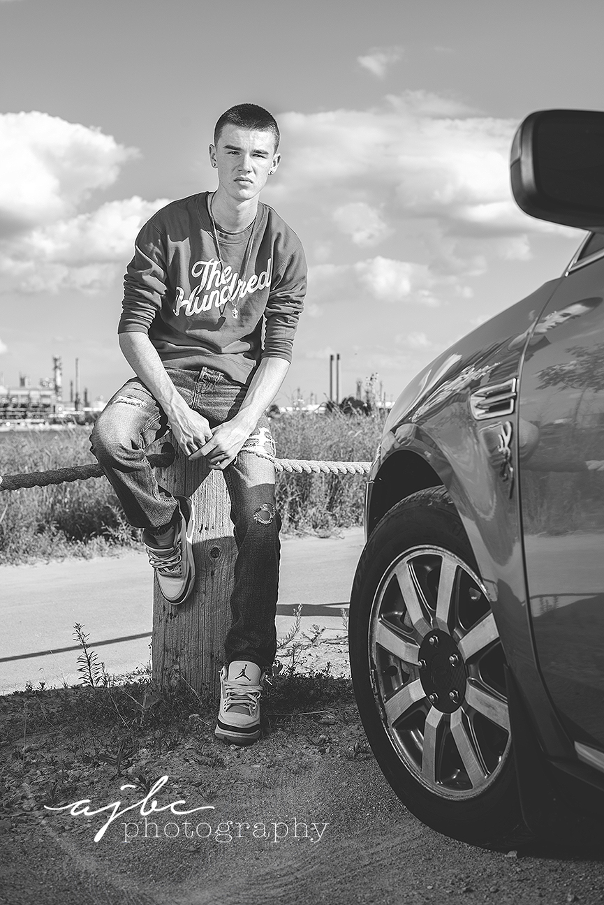 port huron michigan senior boy photographer.jpg