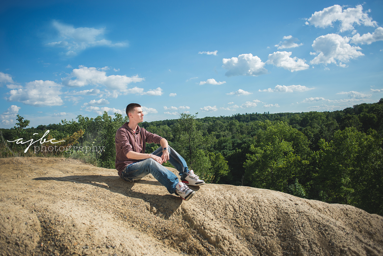 port huron michigan senior boy photoshoot michigan photographer.jpg