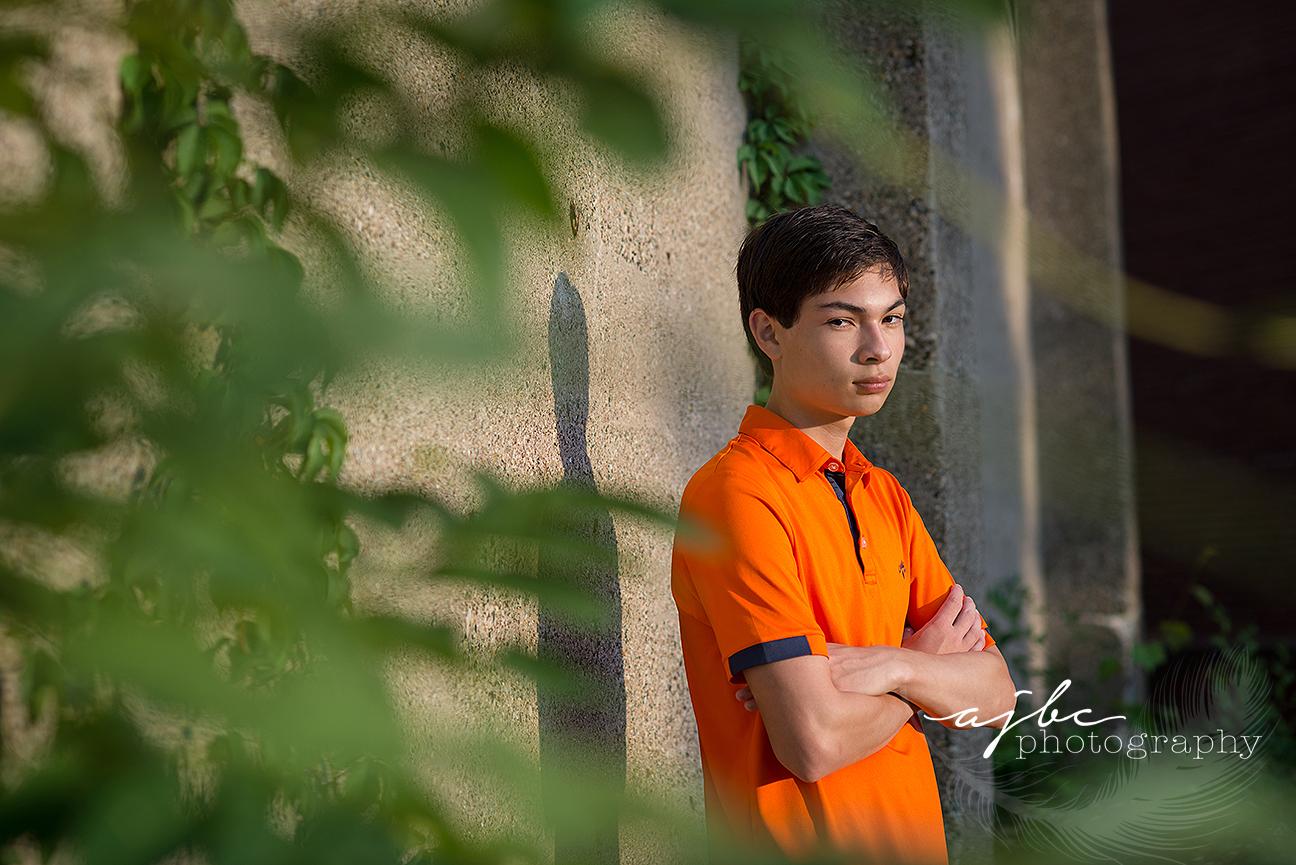 marysville high school senior boy outdoor senior photos michgian senior photographer.jpg