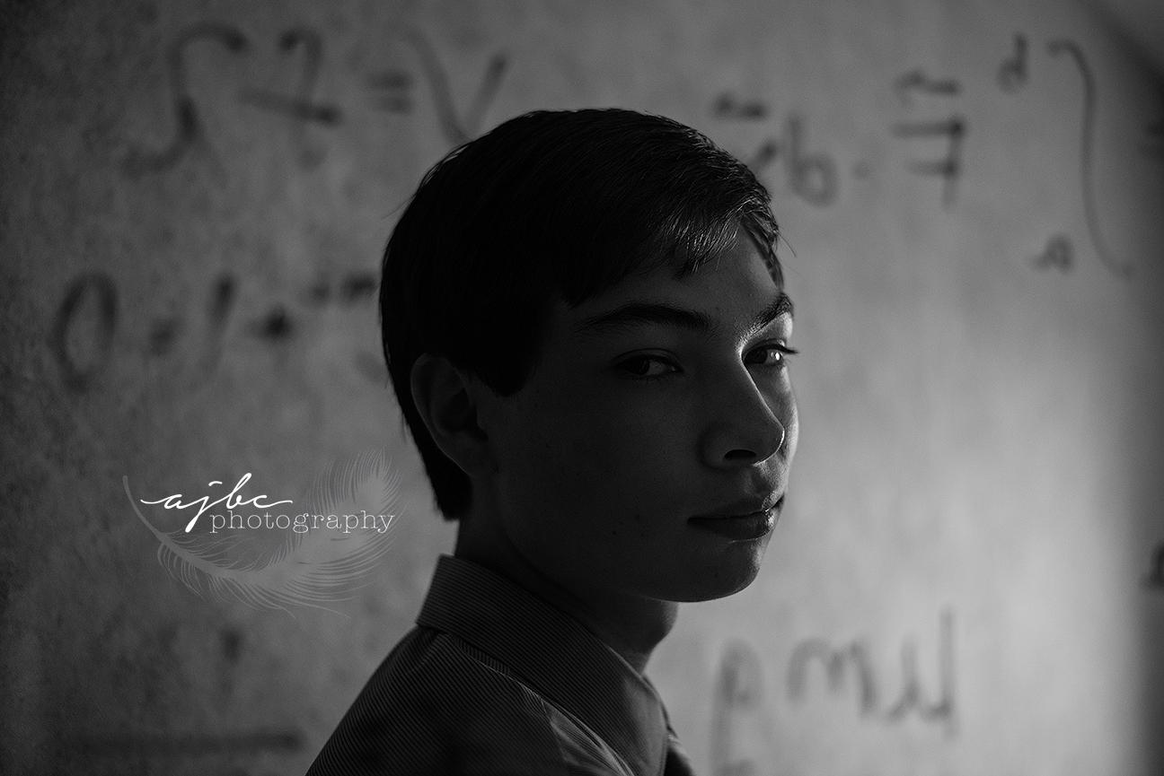 senior boy with style senior photos.jpg