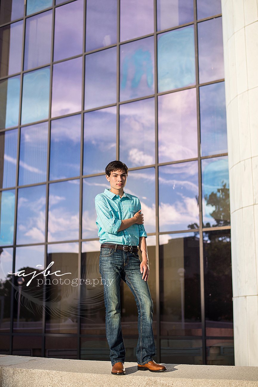 seniors boy with style marysville high school senior photographer.jpg