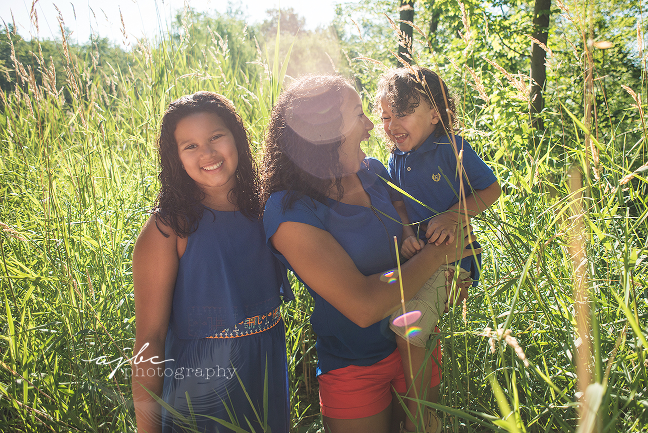 outdoor family love photoshoot michigan family photographer.jpg