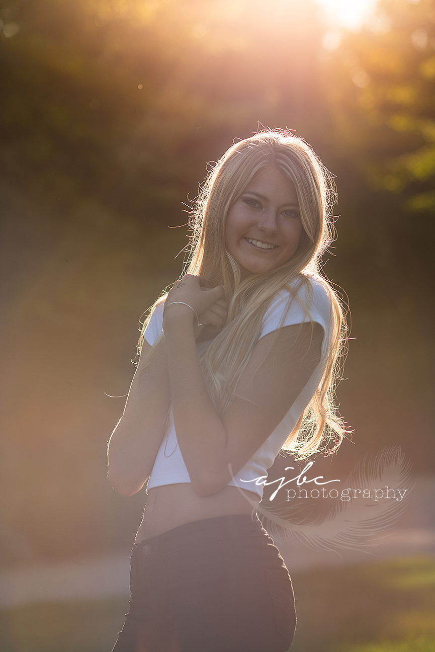 port huron high school senior photographer.jpg