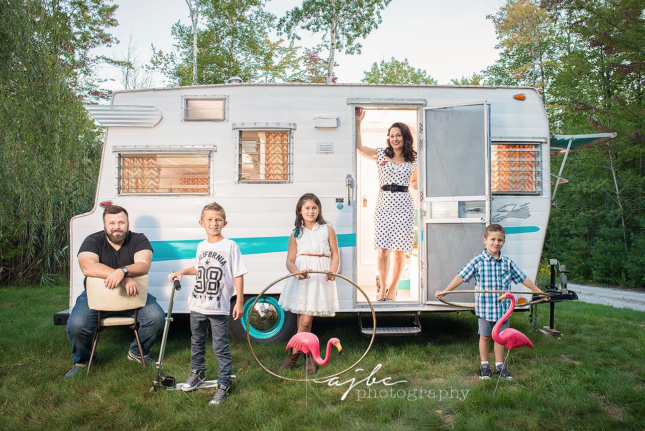 michigan family photographer renovated shasta trailer .jpg