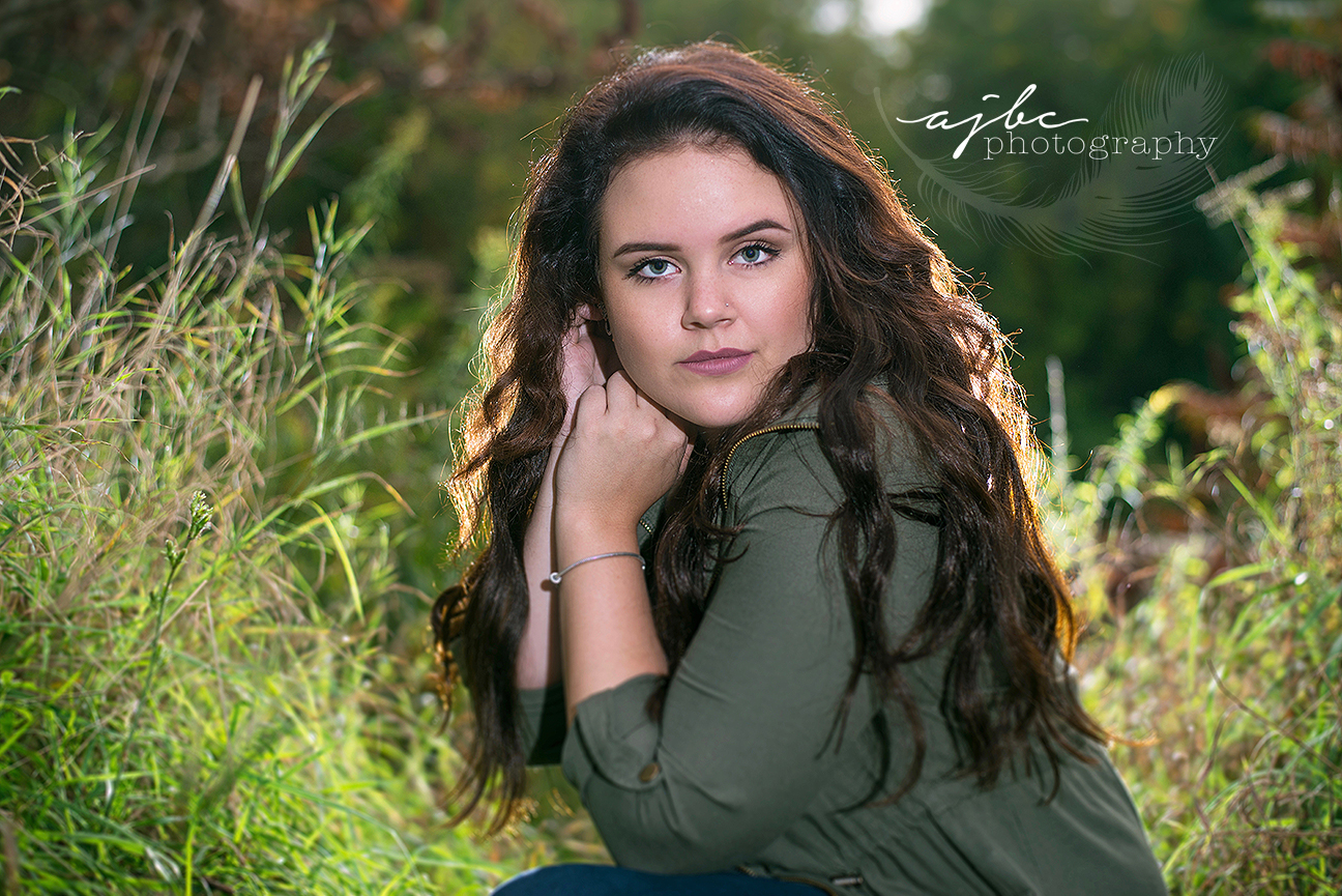 L'Anse Creuse high school senior photographer beauty fall outdoor senior session.jpg