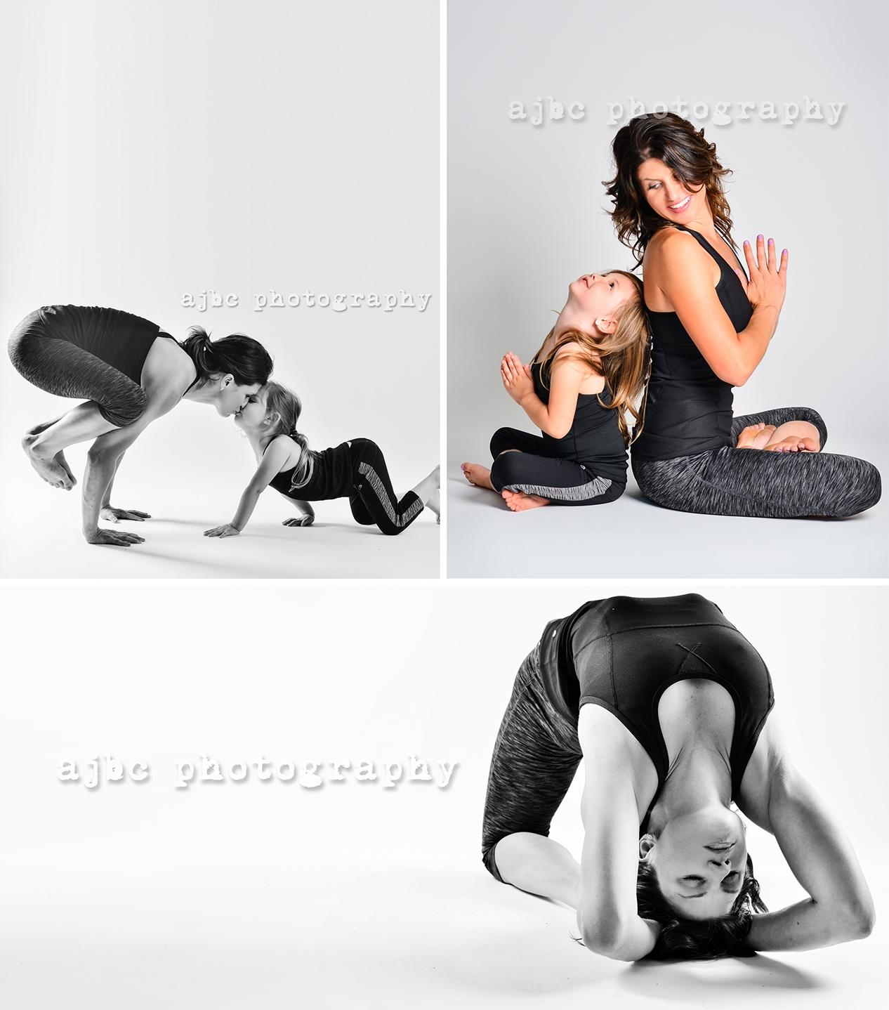 AJBCPhotography_PortHuron_Photographer_yoga_mommy_child