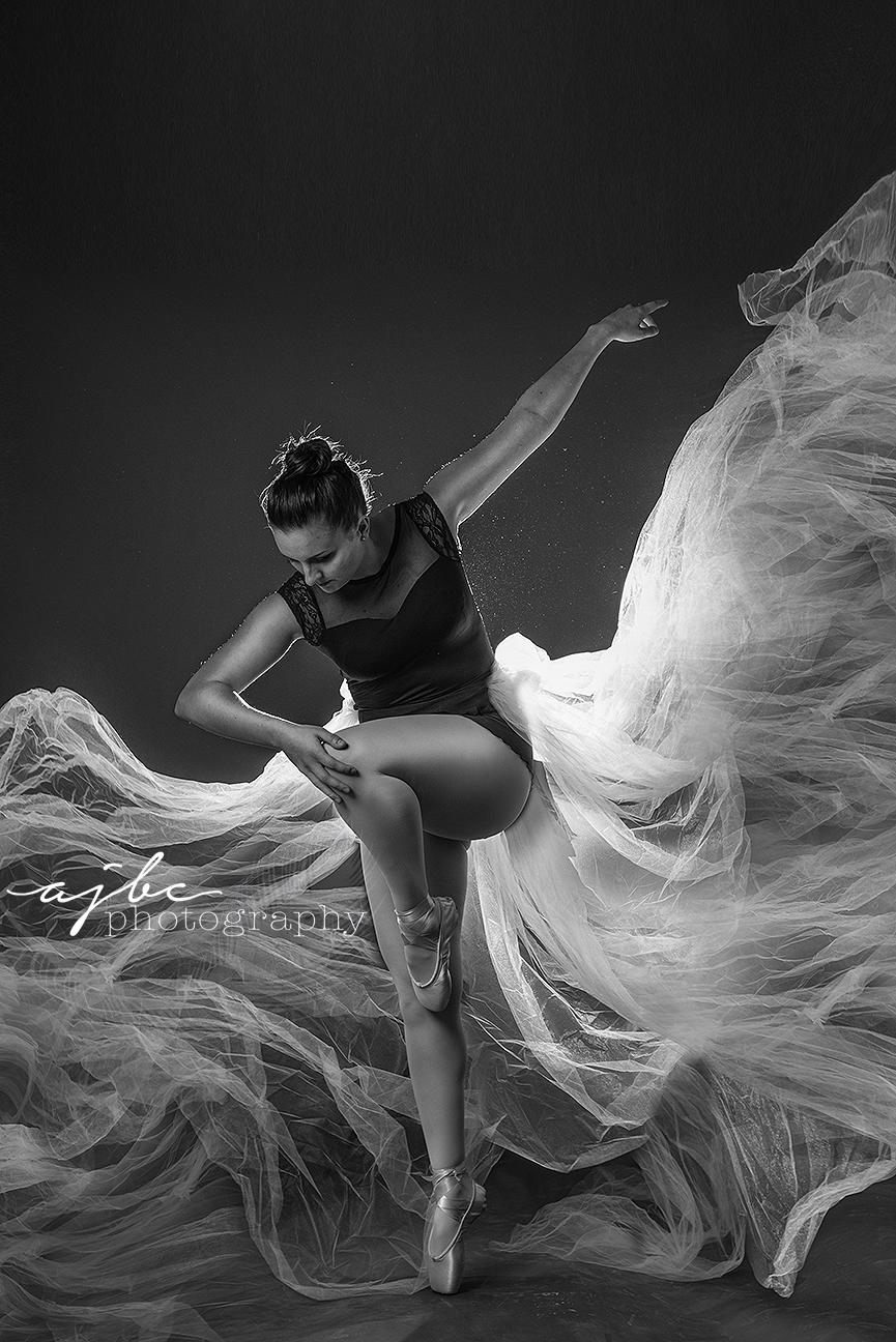 port huron michigan professional dancer photographer ballet photographer beauty dancer.jpg