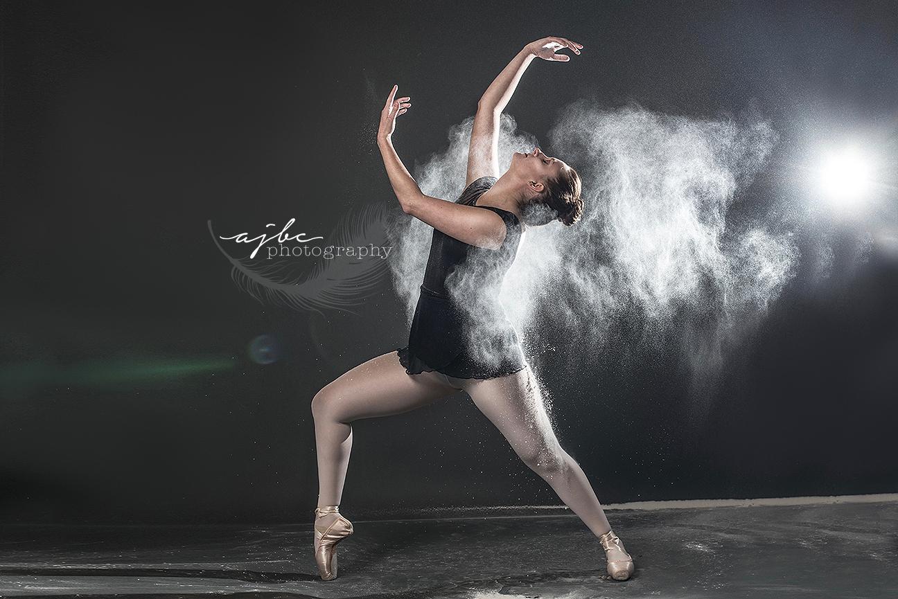 port huron michigan professional dancer photographer portfolio photographer dance beauty photoshoot ballet pointe lyrical dancer photoshoot.jpg