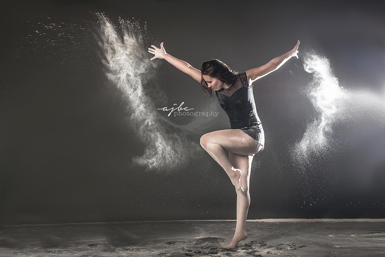 detroit michigan professional dancer photographer throwing flower ballet dancer pointe dancer lyrical dancer photgrapher beauty photoshoot.jpg