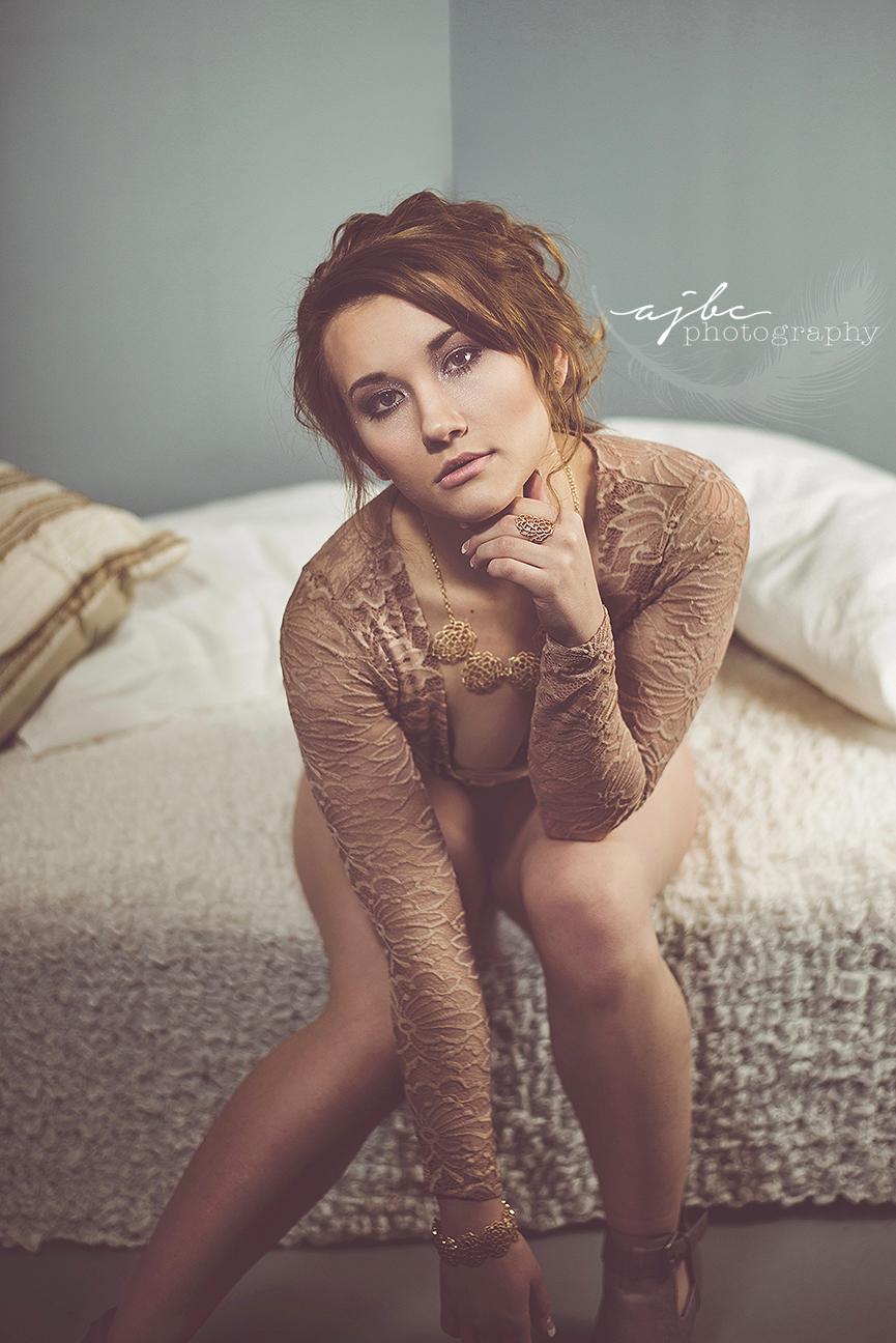 michigan boudoir photographer sexy beauty high fashion photoshoot model portfolio model photographer.jpg