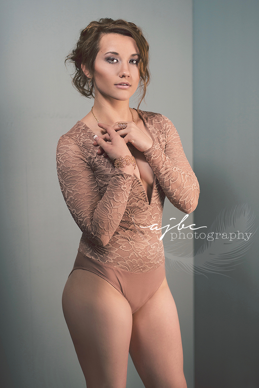 port huron michigan boudoir photographer beauty studio model portfolio sexy beauty fashion.jpg