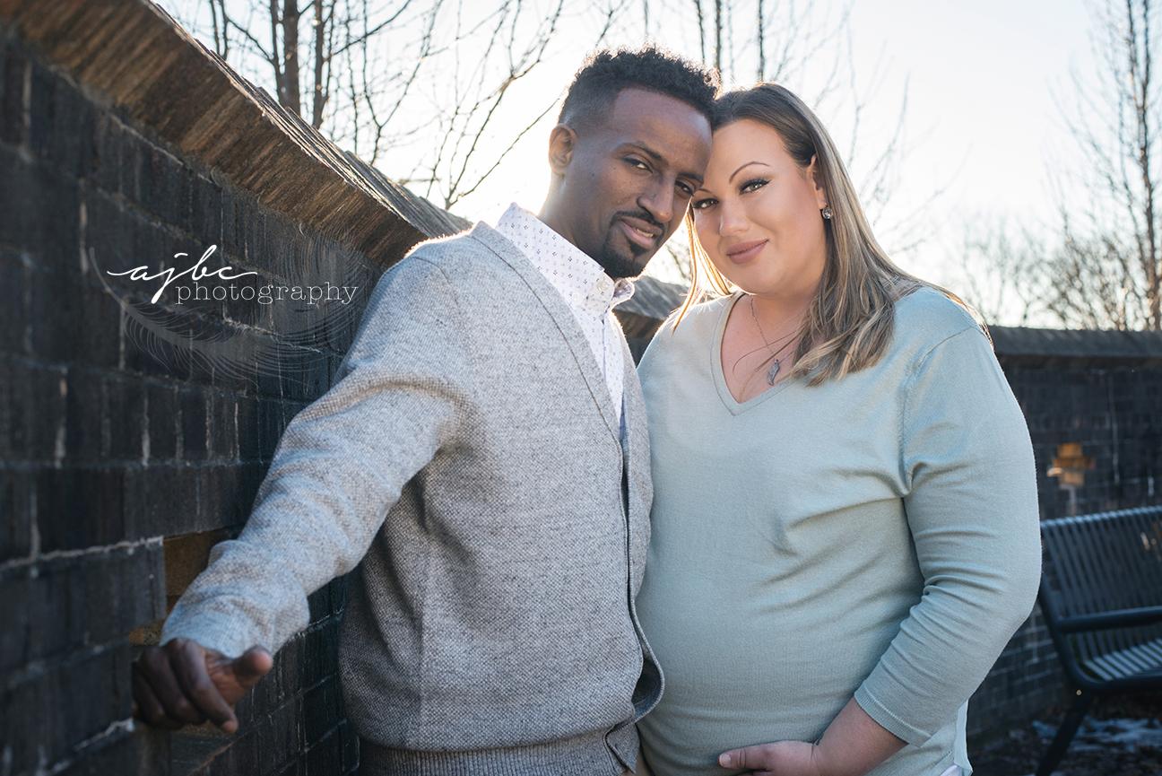 destination photographer outdoor maternity photoshoot.jpg