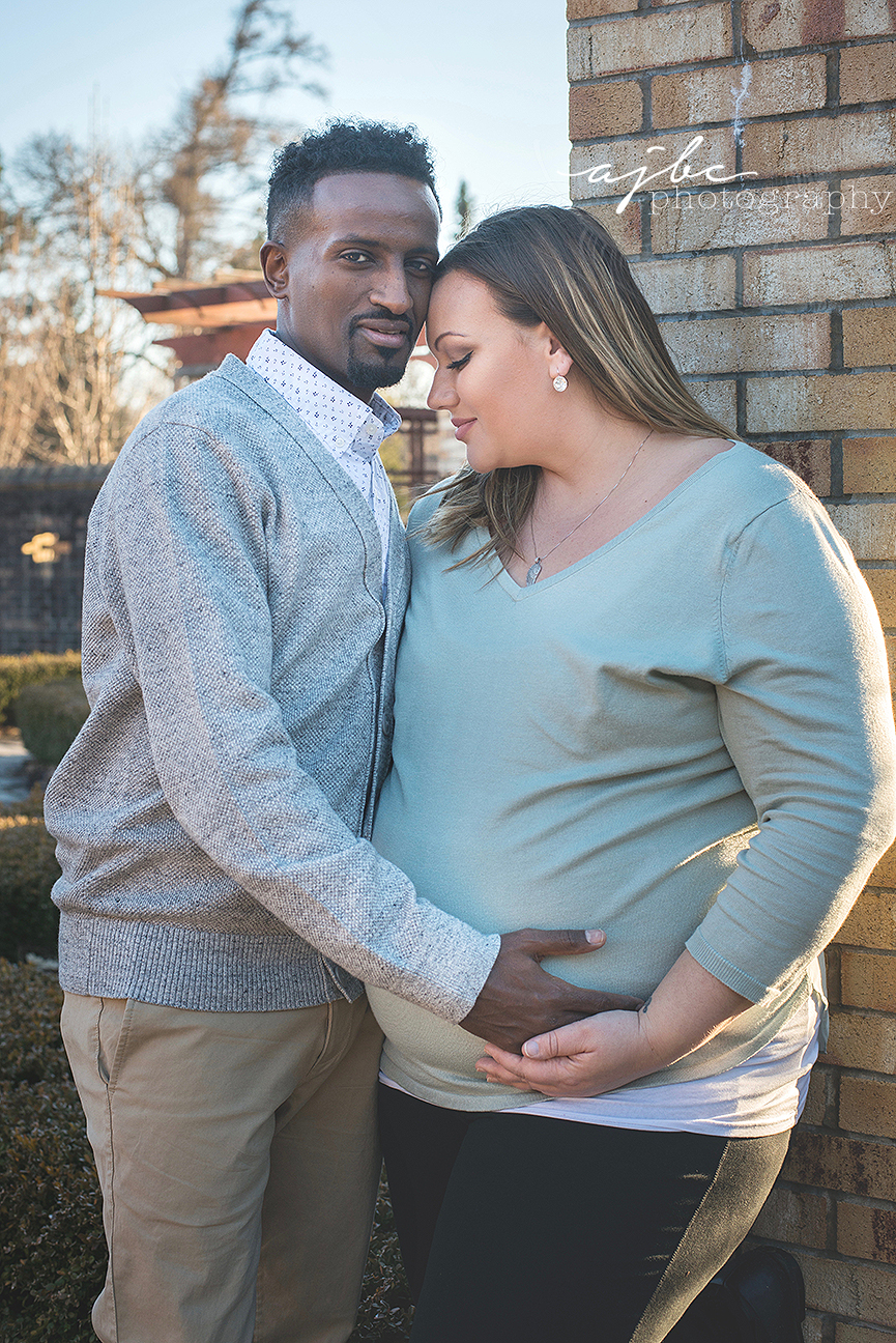 michigan family and maternity photographer.jpg