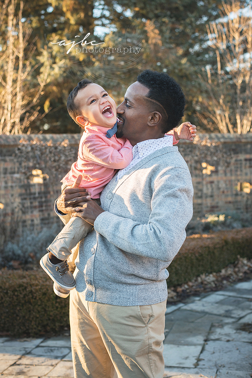 michigan family photographer outdoor maternity photoshoot.jpg