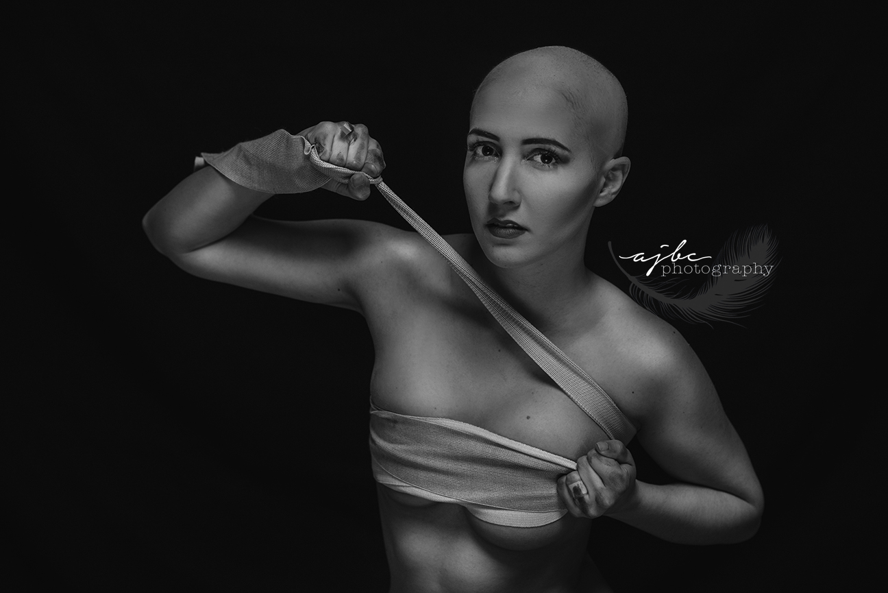 bald beauty cancer photoshoot breat cancer survivor michigan beauty.jpg