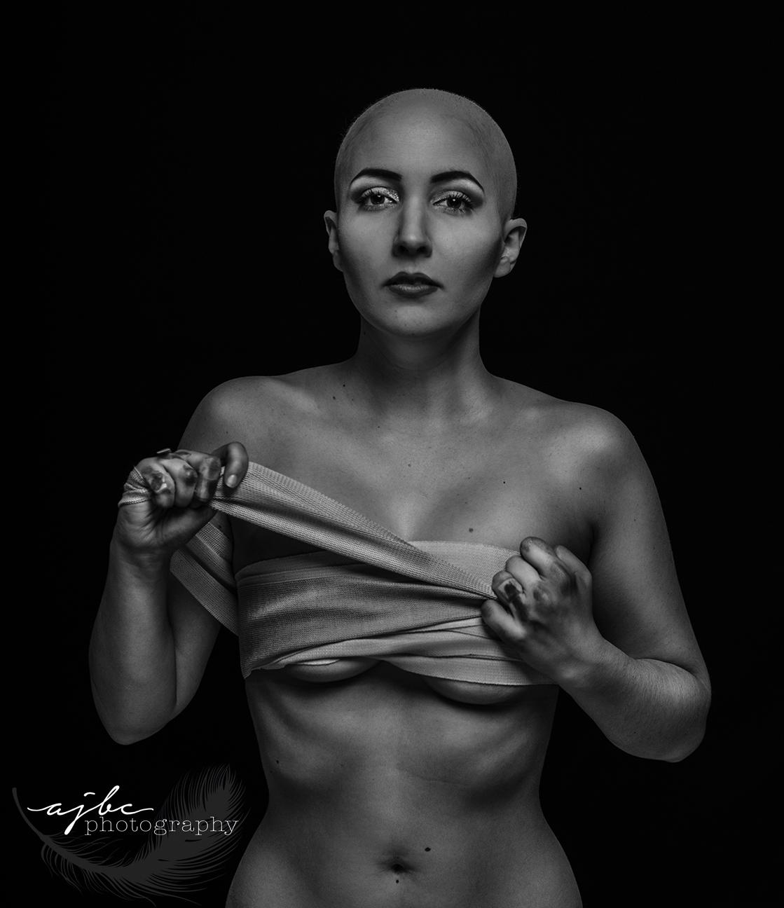 breast cancer survivor beauty photographer.jpg