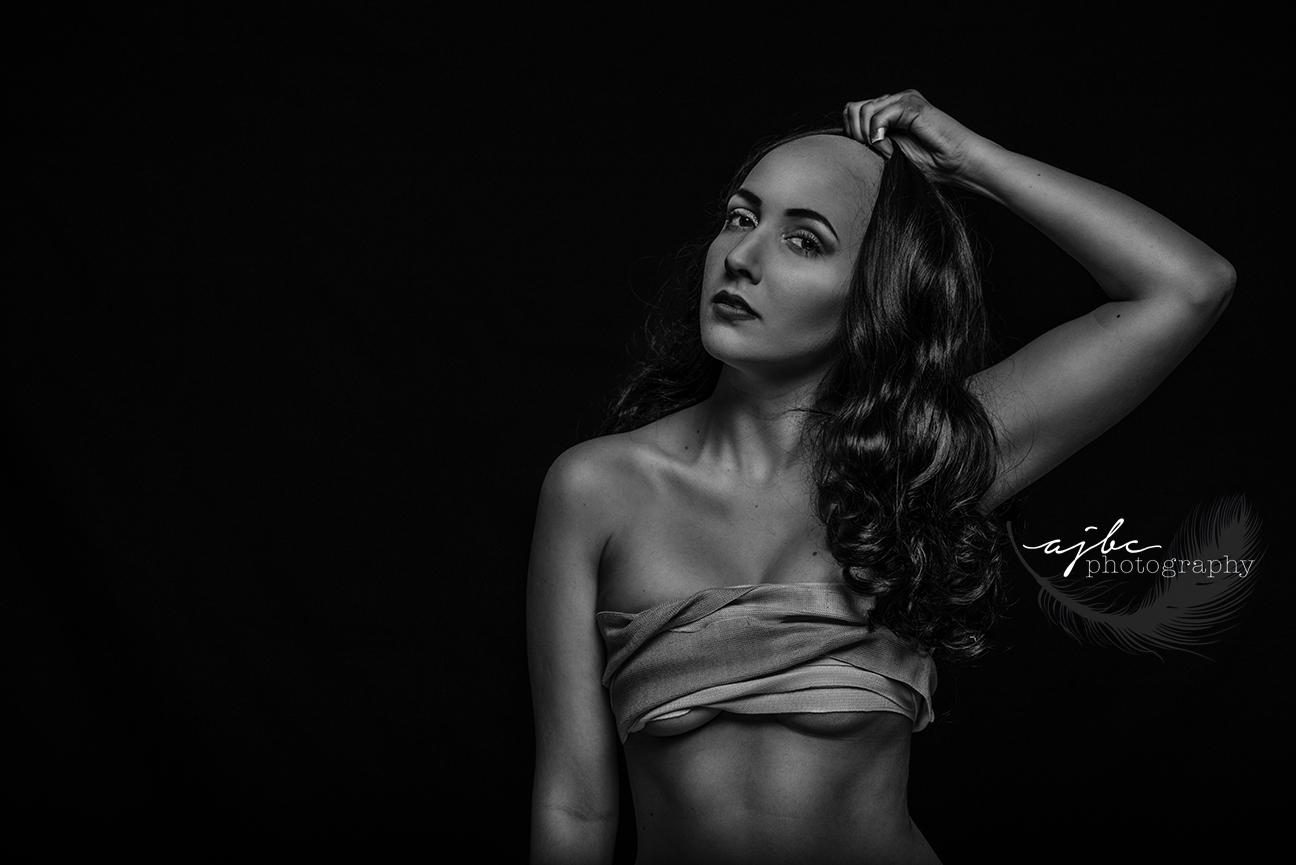 breat cancer survivor bald beauty fighting cancer photoshoot port huron michigan beauty photographer.jpg