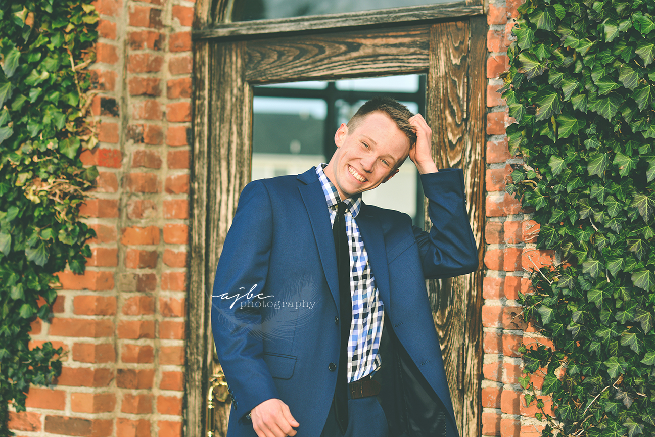 fashion senior guy photoshoot lexington michigan.jpg
