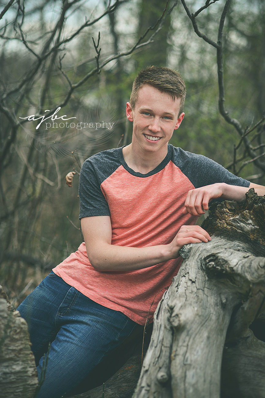 michigan senior boy photographer.jpg