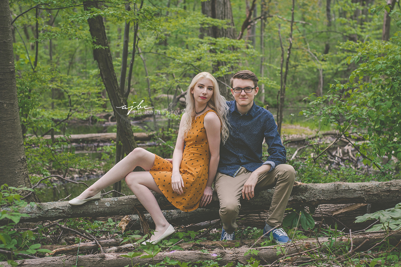 couples photographer port huron michigan senior boy photographer.jpg