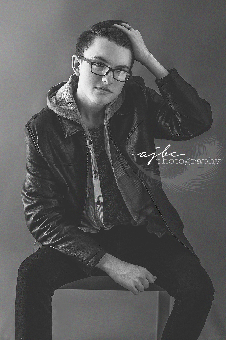 james dean high school senior photoshoot.jpg