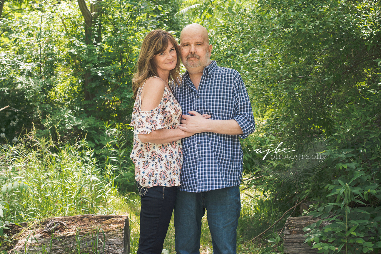 michigan outdoor couple photographer cancer story photographer love couple sessions.jpg