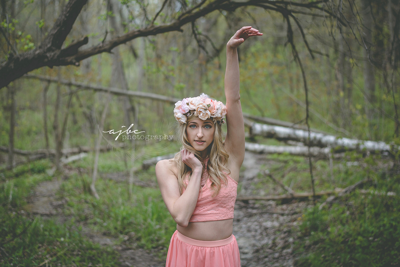 floral crown fierce dance photoshoot.jpg