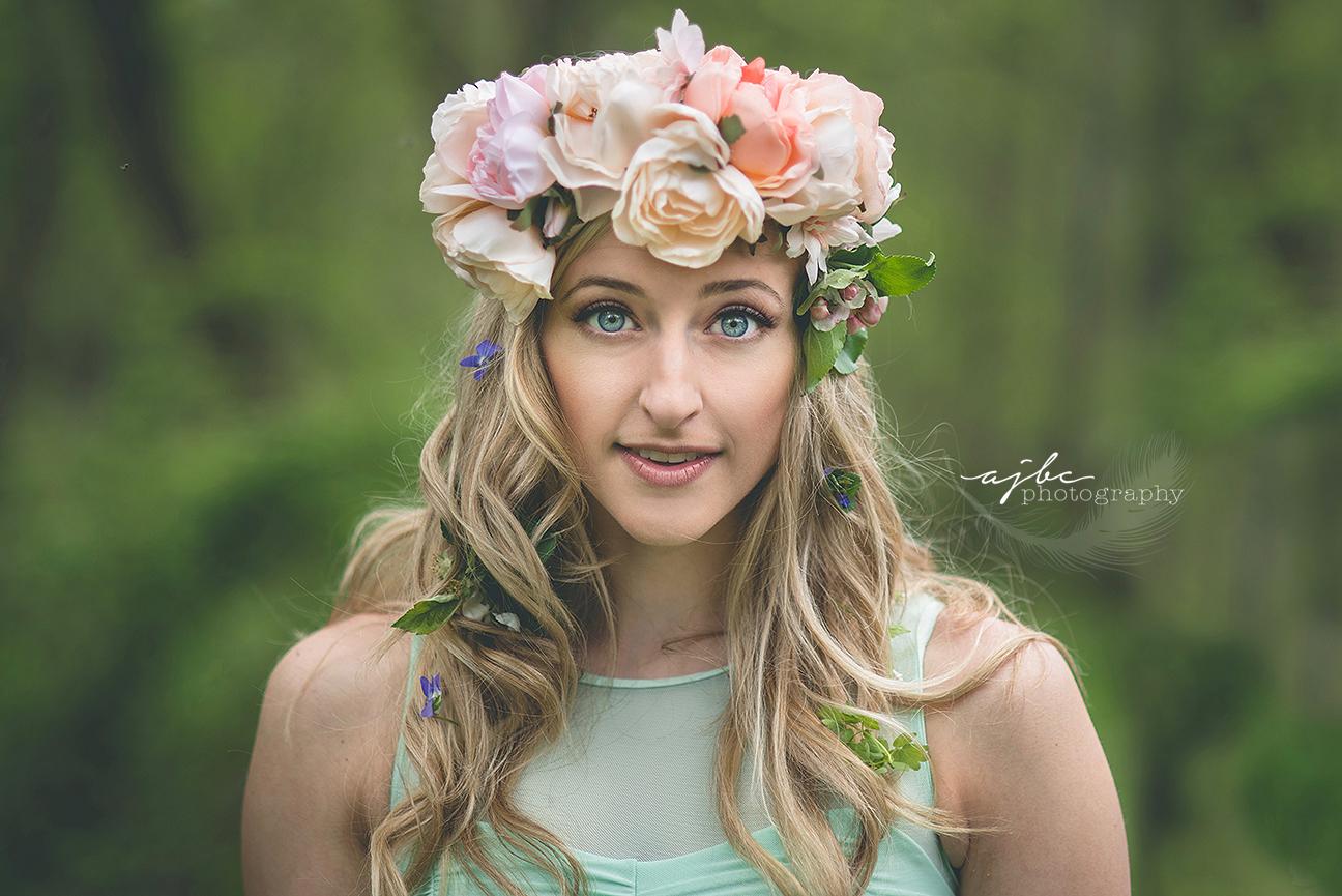michigan outdoor beauty portrait photographer.jpg