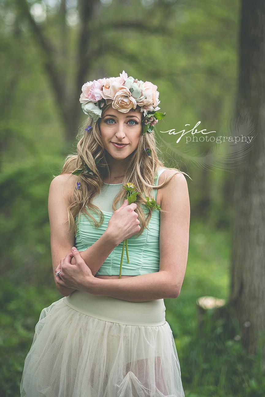 michigan forest fairy photoshoot.jpg