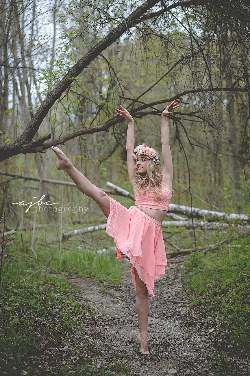 comtemporary dance photoshoot michigan dance photographer.jpg