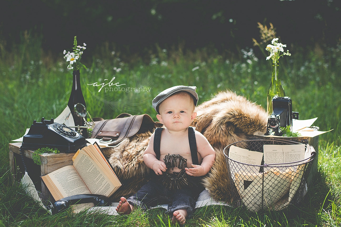 port huron michigan toddler photographer.jpg