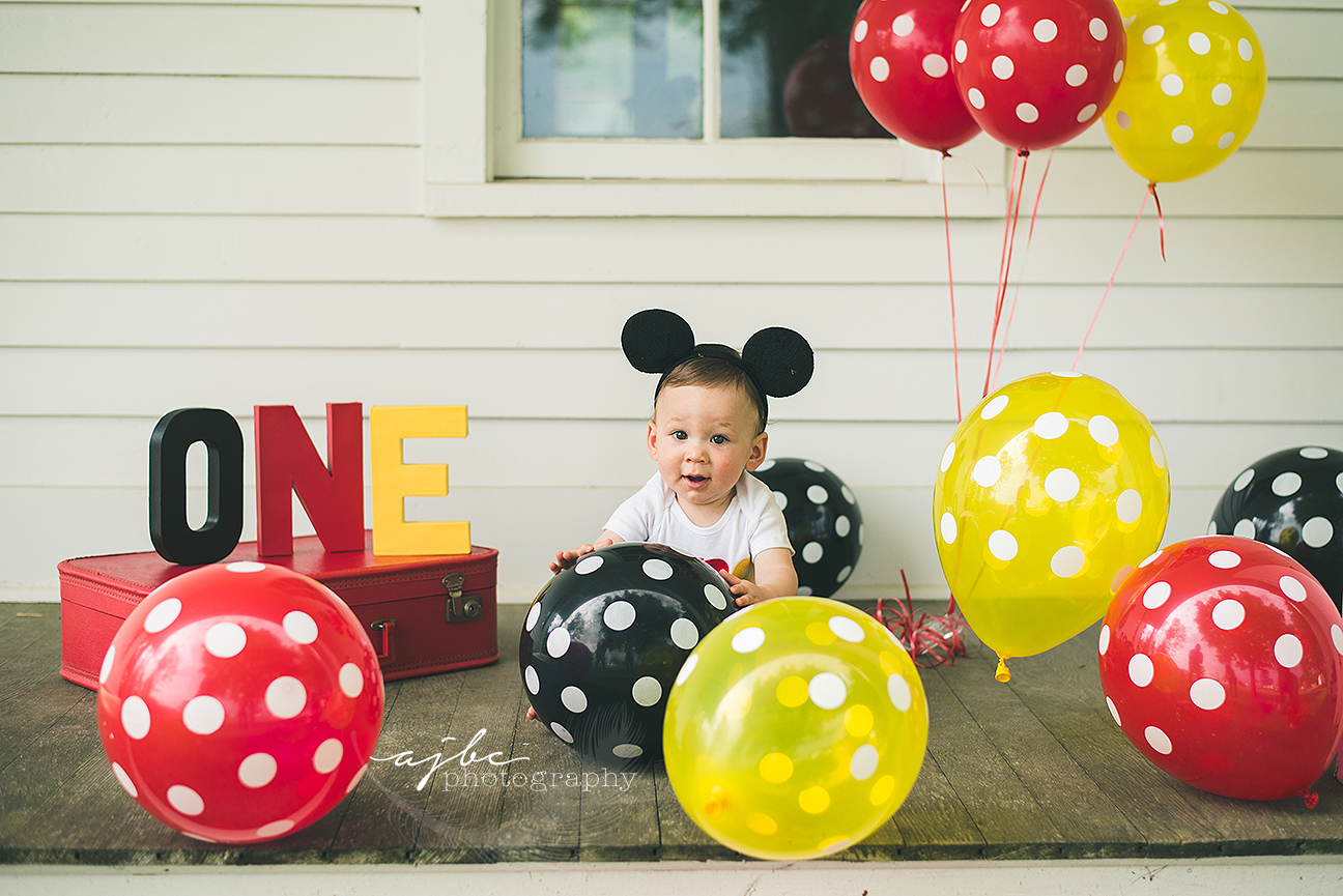 goodells county park mickey mouse themed 1 year birthday session.jpg