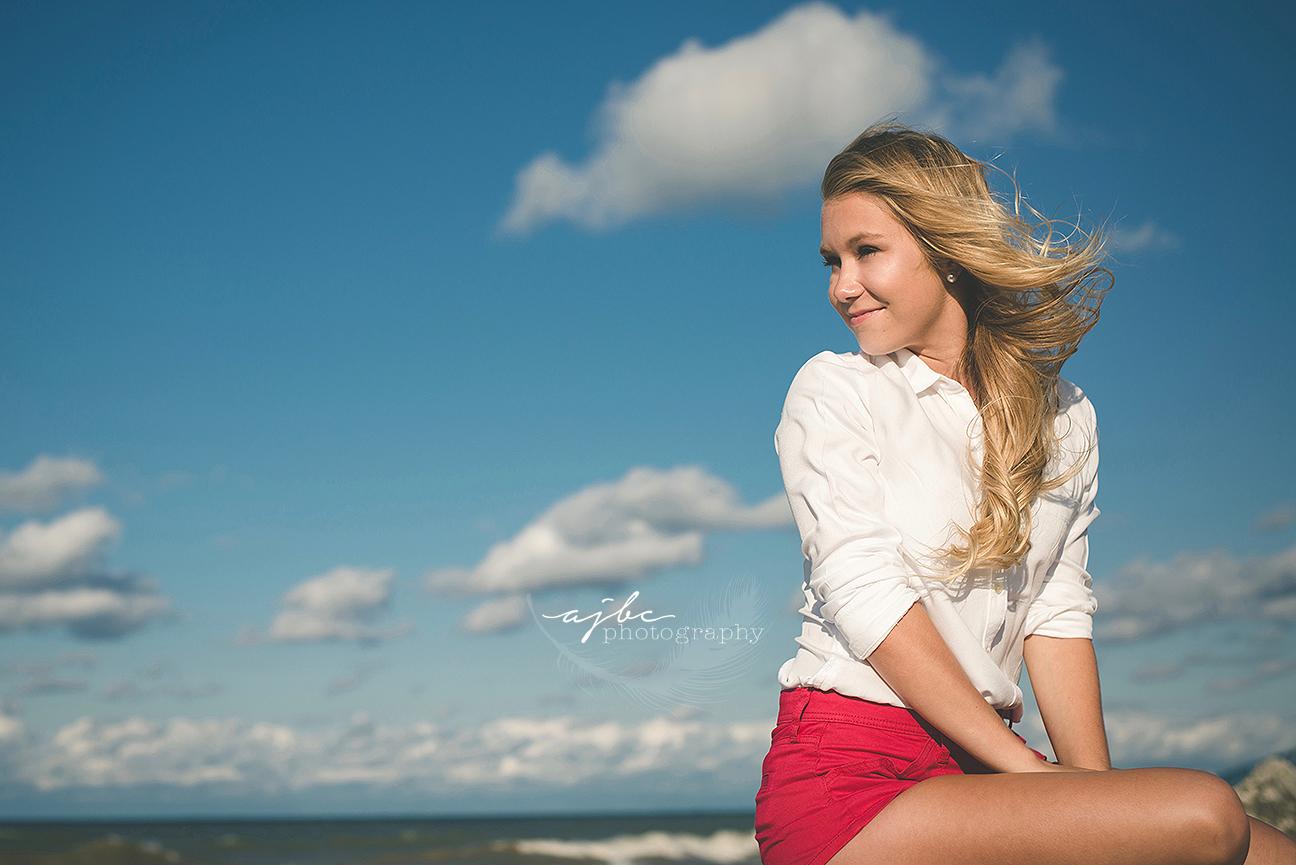 lexington michigan outdoor beauty portrait photographer.jpg