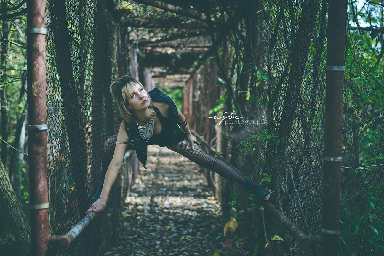 detroit michigan self portrait photographer.jpg