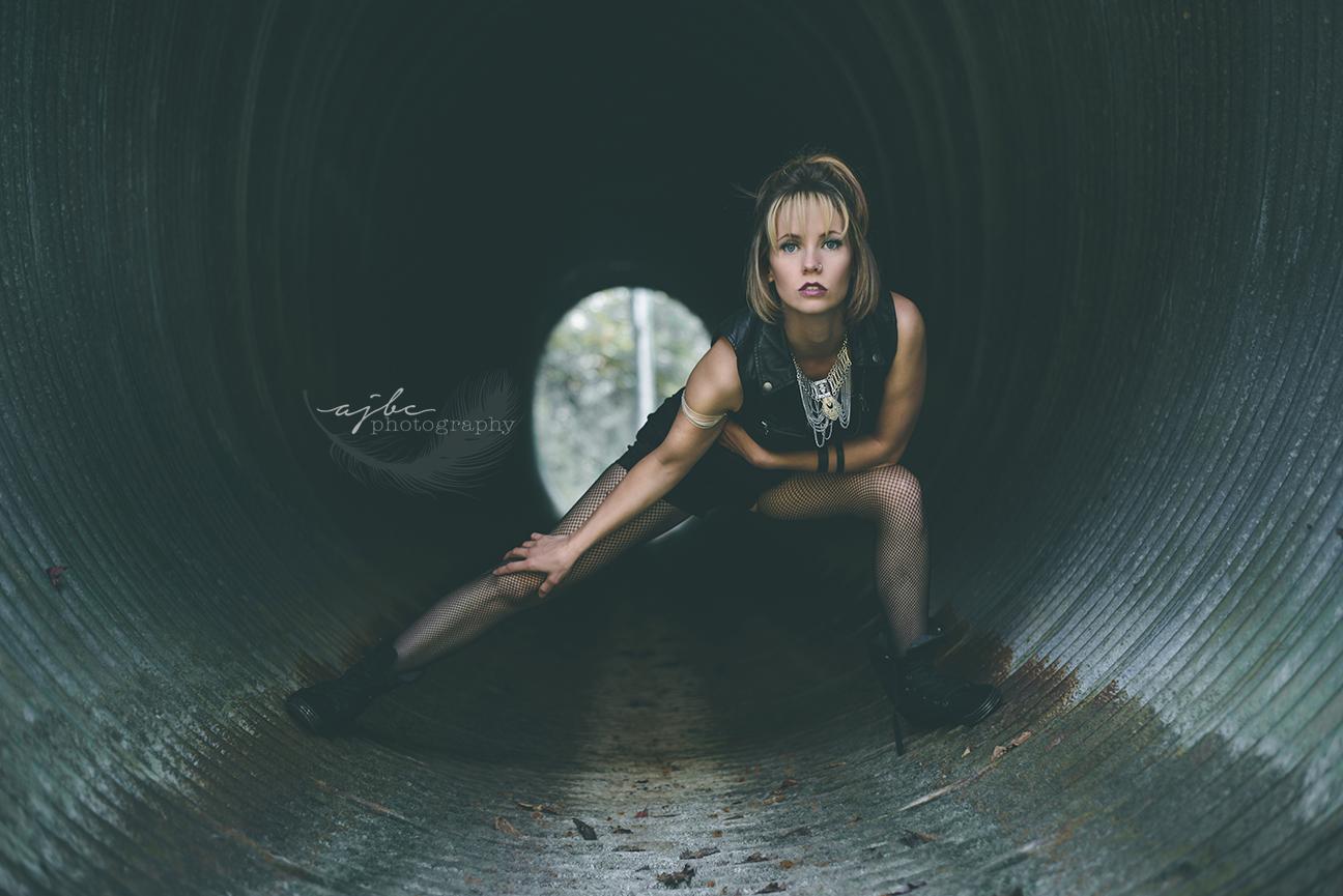 grunge self portrait woman empowerment.jpg