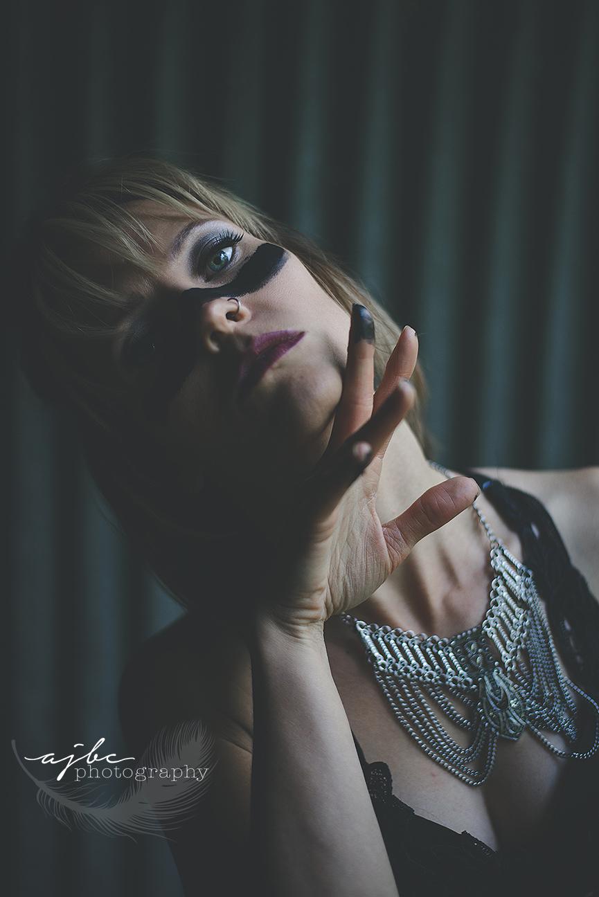 port huron michigan dark beauty photographer.jpg