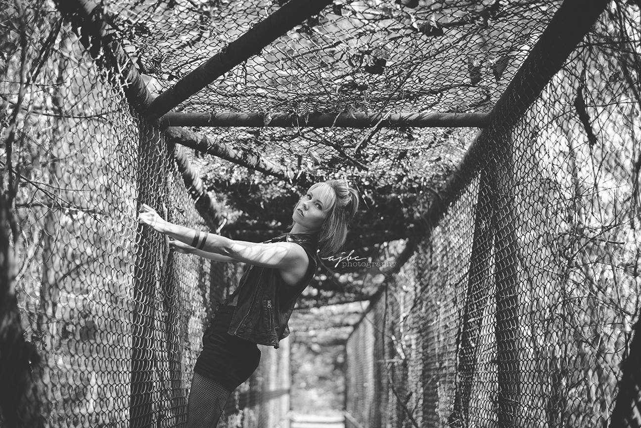 port huron michigan self empowering photoshoot.jpg