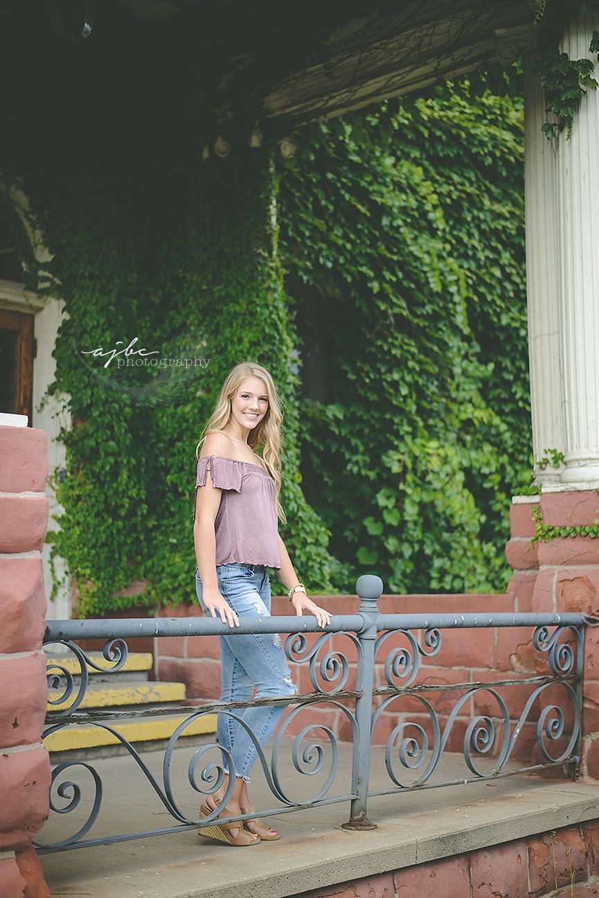 high school senior fashion michigan photographer.jpg