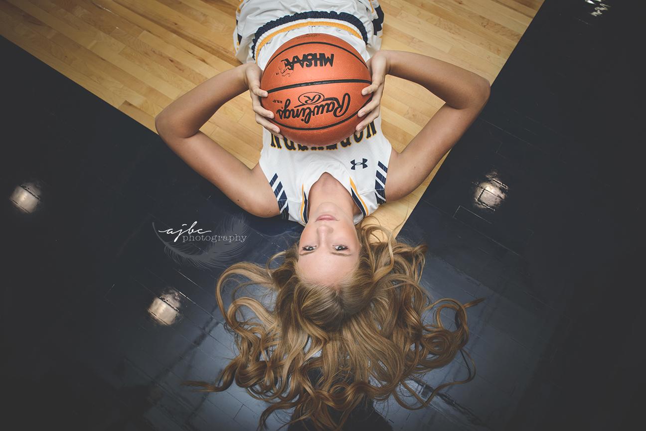 northern high school girls basketball senior photographer.jpg