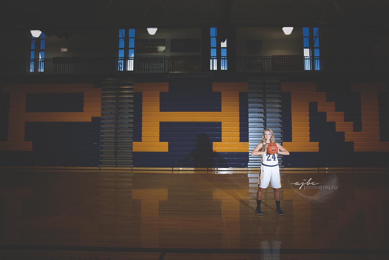 port huron high school basketball michigan senior photographer.jpg