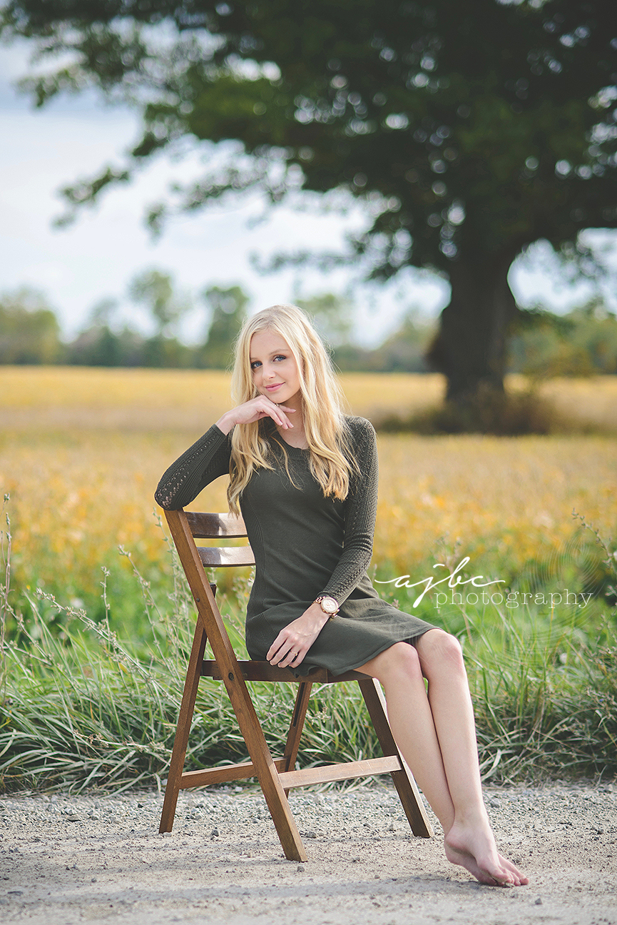 backroad beauty boho senior style port huron michigan senior photographer.jpg